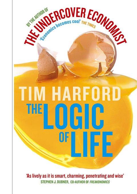 The Logic of Life